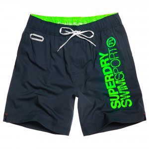 Sd Sport Volley Boardshort Homme