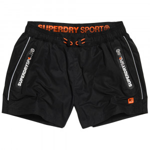 Sports Active Training Short Homme