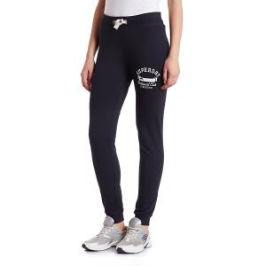 Super Skinny Pantalon Jogging Femme