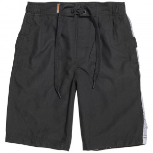 Superdry Panel Boardshort Homme