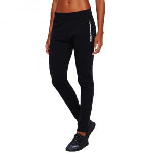 Superdry Gym Tech Pantalon Femme