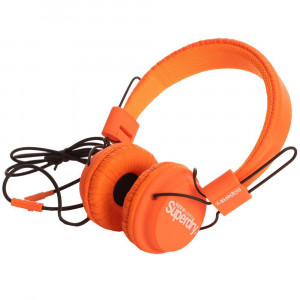 Technical Casque Audio Unisexe