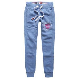 Trackster Pantalon Femme