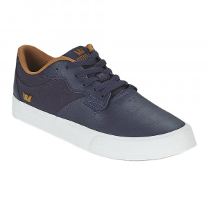 Axle Chaussure Homme