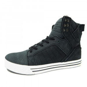 Skytop Chaussure Homme
