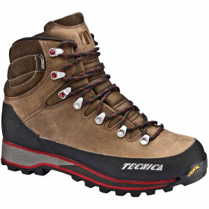 Trek Alps Gtx Chaussure Adulte