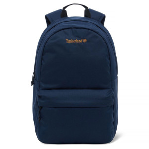 22L Backpack Emboide Sac À Dos Homme