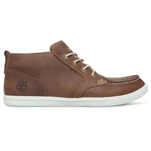 Ek New Market Lp Chukka Chaussure Homme