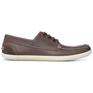 Odelay 4 Eye Chaussure Homme