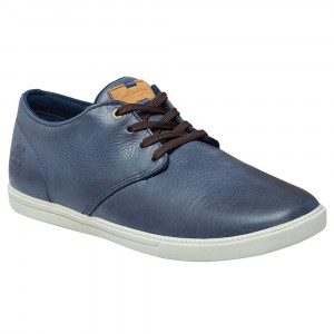 Fulk Lp Low Chaussure Homme