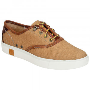 Amherst Oxford Chaussure Homme