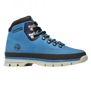 Euro Hiker Chaussure Homme