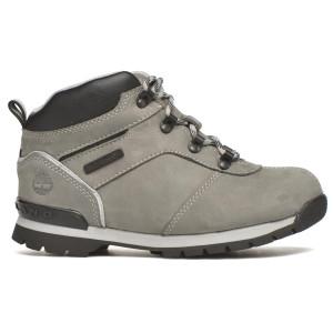 Splitrock 2 Chaussure Garcon