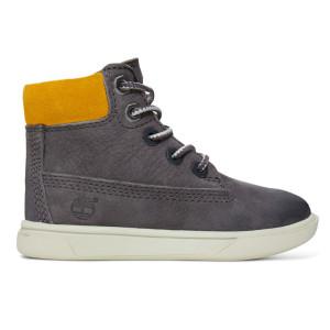 Groveton 6 Chaussure Bébé