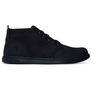 Groveton Chukka Chaussure Garcon