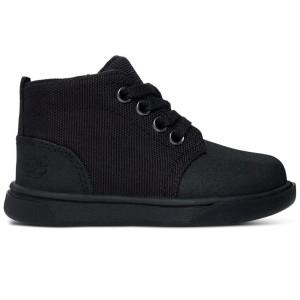 Groveton Chukka Chaussure Bébé