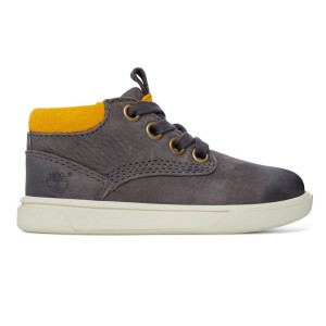 Groveton Leather Chukka Chaussure Bébé