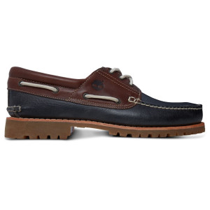 Authentics 3 Eye Cla Chaussure Homme