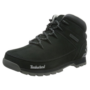 Euro Sprint Hiker Bottine Homme