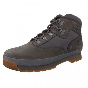 Euro Hiker Chaussure Garcon