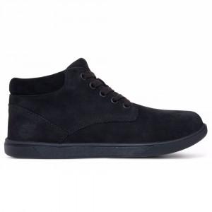 Groveton Leather Chu Chaussure Garcon