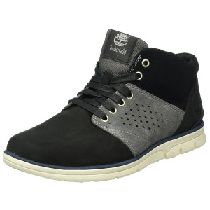 Half Cab Chaussure Homme