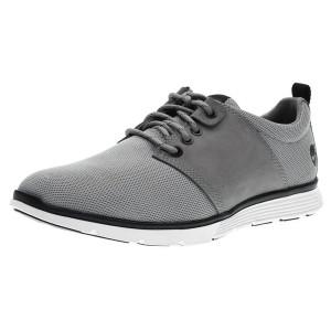 Killington L/f Oxfor Chaussure Homme