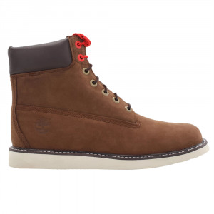 New Market 6 In Chaussure Homme