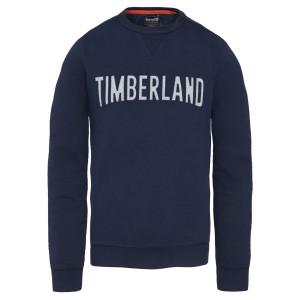Stonybrook Crew Sweat Homme