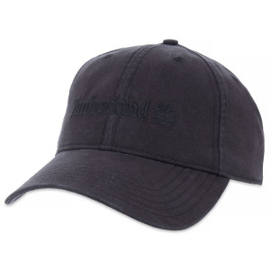 Th340257 Casquette Homme