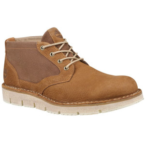 Westmore Chukka Chaussure Homme