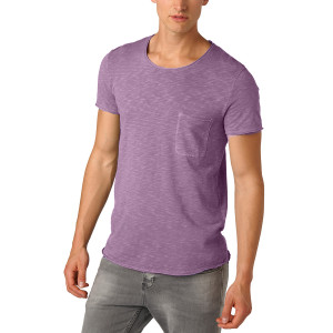 10348370012 Tee Shirt Mc Homme