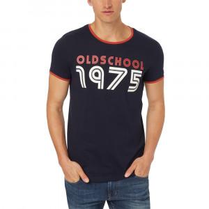 10358250012 T-Shirt Mc Homme