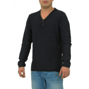 30191310012 Pull Homme