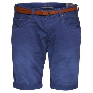 26517043-6938 COBALT BLUE