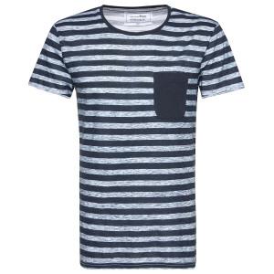 10369320912 T-Shirt Mc Homme