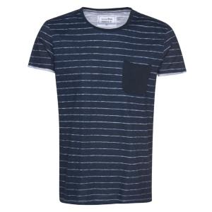 10369330912 T-Shirt Mc Homme
