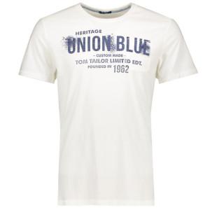 10375286210 T-Shirt Mc Homme