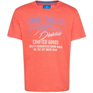 10367400910 T-Shirt Mc Homme