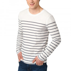 10374780012 T-Shirt Ml Homme