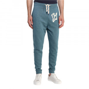 Basic Pantalon Homme