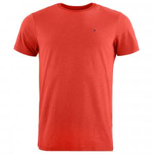 Dm0Dm01689 T-Shirt Mc Homme
