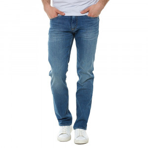 Original Ryan Lico Jeans Homme
