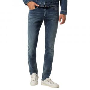 Scanton Jeans Longueur 32 Homme