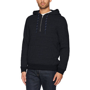 Dm0Dm02761 Sweat Capuche Homme