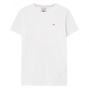 Dm0Dm00951 T-Shirt Mc Homme
