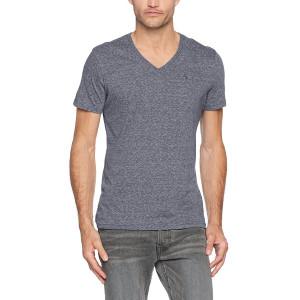 Dm0Dm02673 T-Shirt Mc Homme