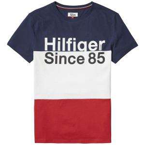 Dm0Dm02786 T-Shirt Mc Homme