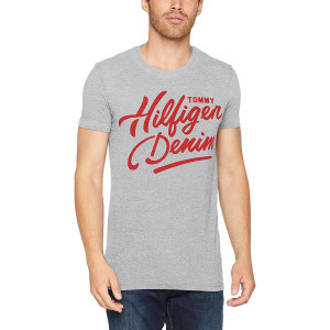 Dm0Dm03027 T-Shirt Mc Homme