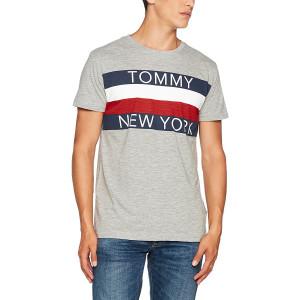 Dm0Dm03028 T-Shirt Mc Homme